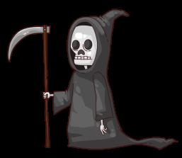 grim-reaper4